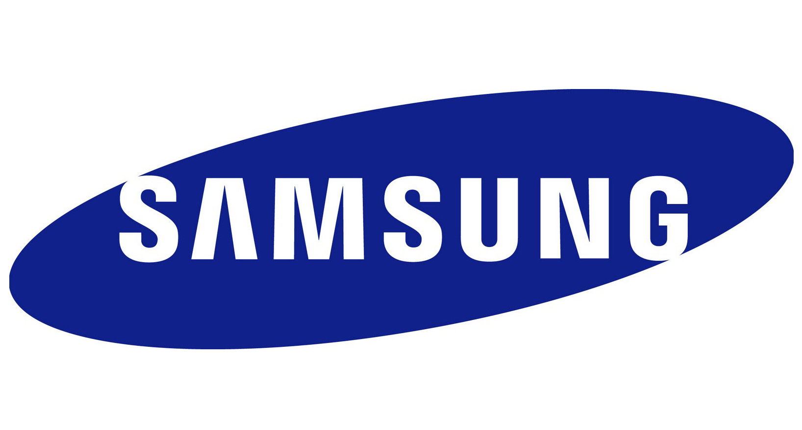 00samsung_air_conditioning